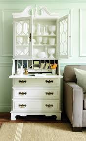 t hone bureau home office idea how to turn a bookcase bureau into an instant