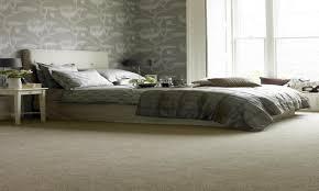 Bedroom Carpet Ideas by Bedroom Carpet Ideas Uk Carpet Vidalondon