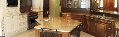 Kitchen Cabinets Kamloops Top 40 Woodworks Leaders In Commercial U0026 Residential Millwork