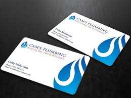 home construction business cards throughout new home new home