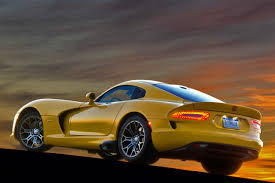 Dodge Viper Old - 2014 dodge srt viper warning reviews top 10 problems you must know