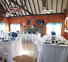 cape cod wedding venues the shoreside cape cod wedding venue pamet harbor yacht club