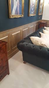 Bedroom Wall Panels Uk Wall Panelling Experts Wall Panelling Designs Around The Uk