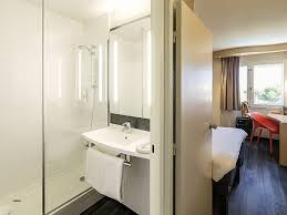 chambre hote beziers chambre best of chambres hotes beziers chambres hotes beziers