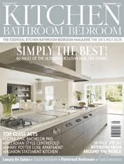 bedroom magazine the essential kitchen bathroom and bedroom magazine editorial