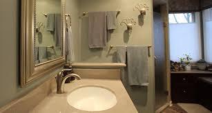 Bathroom Remodel Order Of Tasks Bathroom