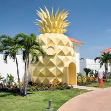 you can rent spongebob u0027s pineapple house food u0026 wine