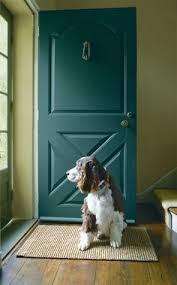 family room walls in benjamin moore paint guilford green