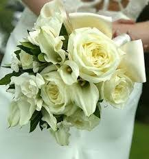 How To Make Bridal Bouquet How To Make Bridal Bouquet Whole Blossoms
