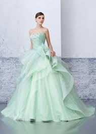 green wedding dress mint green wedding dress mint green wedding dress 10917 simple