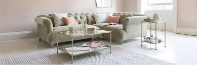 Corner Sofa Velvet Velvet Corner Sofas Order Free Fabric Swatches Loaf
