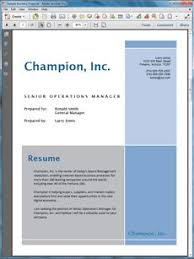 Corporate Resume Examples by Resume With Company Logo Mechanical Engineer Google Search