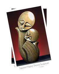 Zimbabwe Soapstone Carvings Zimbabwean Culture And Tradition