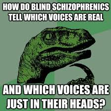 Velociraptor Meme - 11 best velociraptor memes images on pinterest ha ha funny