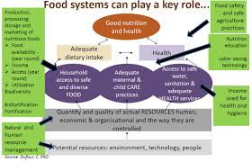 posts u2013 international perspectives on agriculture food and the