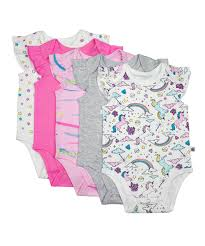 jeep baby clothes rosie pope baby zulily