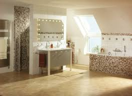 Wohnzimmer Ideen Dachgeschoss Funvit Com Nischenverkleidung Holz