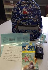 merrill memorial library u2013 yarmouth maine children u0027s services
