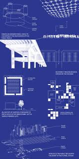 Houston Tunnel Map 60 Best Downtown Houston Tunnel System Images On Pinterest