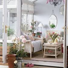 join me in my sunroom for tea