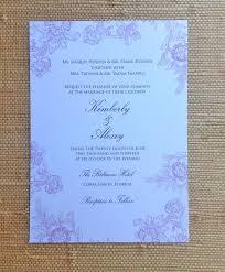 Wedding Invitations In Spanish Wording Whatstobuy