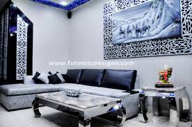 case studies of successful interior designing in delhi noida