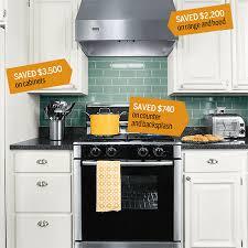 Innovative Kitchen Cabinets Prices Kitchen Cabinet Prices Pictures - Deals on kitchen cabinets