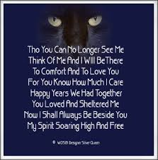 Comforting Poems About Death Quotes About Animals Dying Wow Com Image Results Pets Dogs