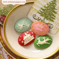 A Christmas Story Ornament Set - 20 best webster u0027s pages images on pinterest scrapbooking layouts