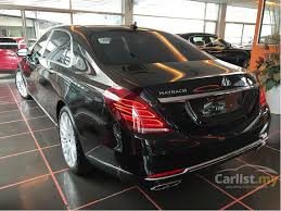 mercedes s600 maybach price mercedes maybach s600 2015 6 0 in kuala lumpur automatic sedan