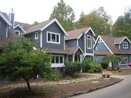 mobile friendly our painting service area includes east bremerton