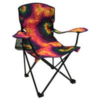 Baby Camping High Chair Camping Meijer Com