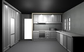 Kitchen Units Designs Minimalist Kitchen Design In Linden Johannesburg Nico S Kitchens