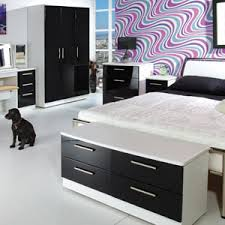 Bedroom Furniture Edinburgh Bedroom Furniture By Studio 54 Fitted Bedrooms Livingston
