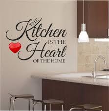 wall art ideas design love heart wall art for kitchen ideas