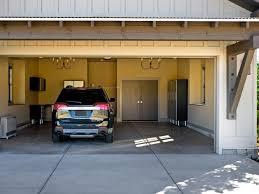 best home garage design ideas contemporary interior design ideas