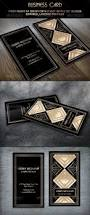 Art Deco Style Business Card Art Deco Style Ii By Designities Graphicriver