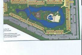 Naples Florida Map Naples Vacation Rental Park Shore Resort 2nd Flr End Unit W