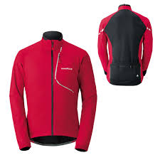 cycle shell cycle shell jacket activity online shop montbell