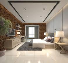 Restaurant Tile Hd4808p Simple Border Designs Shower Floor Tile Restaurant Tile