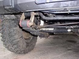 jeep xj leaf springs leaf springs in front xj pirate4x4 com 4x4 and road forum