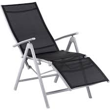 buy malibu recliner chair black at argos co uk your online