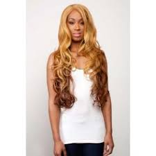 21 tress human hair blend lace front wig hl angel premium r b lace front wig noble lace front wigs wig and extensions