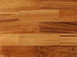 flooring wood floor plus in glen burnie reviewswood floors md