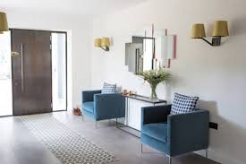 Interier Design Interior Design Ideas Redecorating U0026 Remodeling Photos Homify