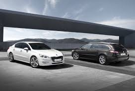 peugeot 508 2003 peugeot 508 rxh related images start 250 weili automotive network