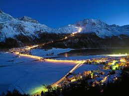 st moritz resort guide ski club of great britain