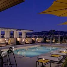 hotels near the mint la los angeles ca concerthotels com