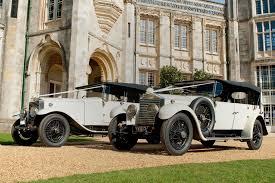 bentley cream wedding cars essex wedding car hire essex chelmsford colchester