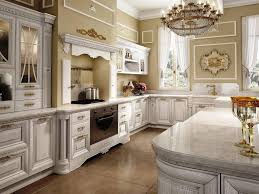 Kitchen Cabinets Used Craigslists by Decorating Above Kitchen Cabinets Pinterest Home Design Ideas
